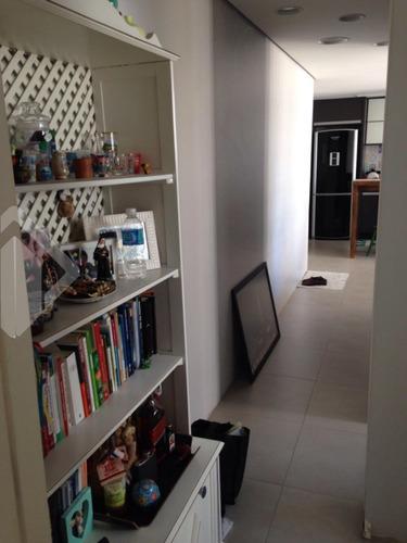 apartamento - centro - ref: 202921 - v-202921