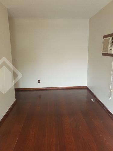 apartamento - centro - ref: 203093 - v-203093