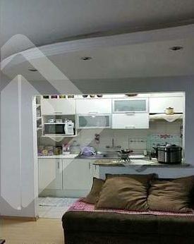 apartamento - centro - ref: 203172 - v-203172