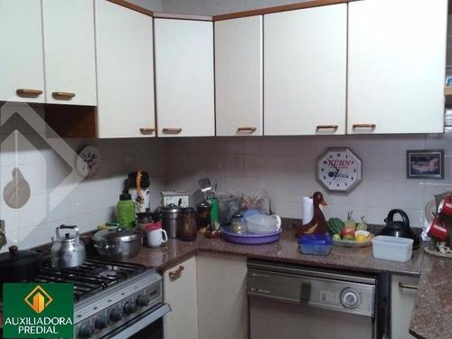 apartamento - centro - ref: 203369 - v-203369