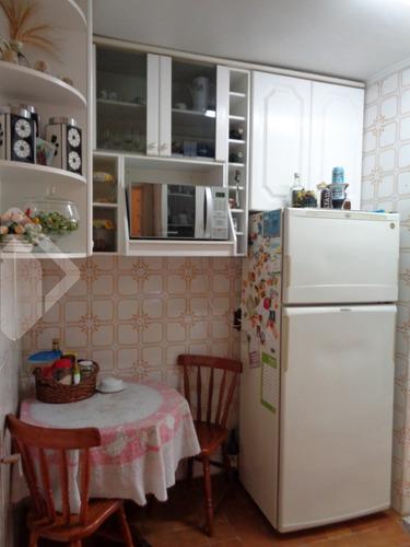 apartamento - centro - ref: 203918 - v-203918