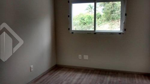 apartamento - centro - ref: 204345 - v-204345