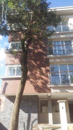 apartamento - centro - ref: 204351 - v-204351