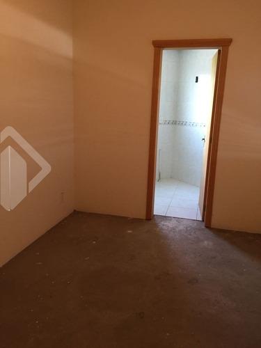 apartamento - centro - ref: 209237 - v-209237