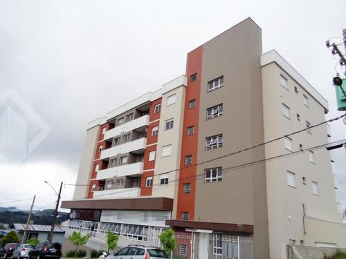 apartamento - centro - ref: 209841 - v-209841