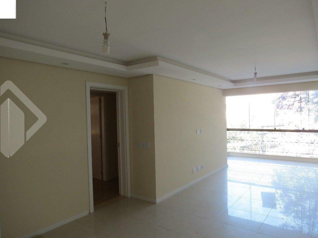 apartamento - centro - ref: 210333 - v-210333