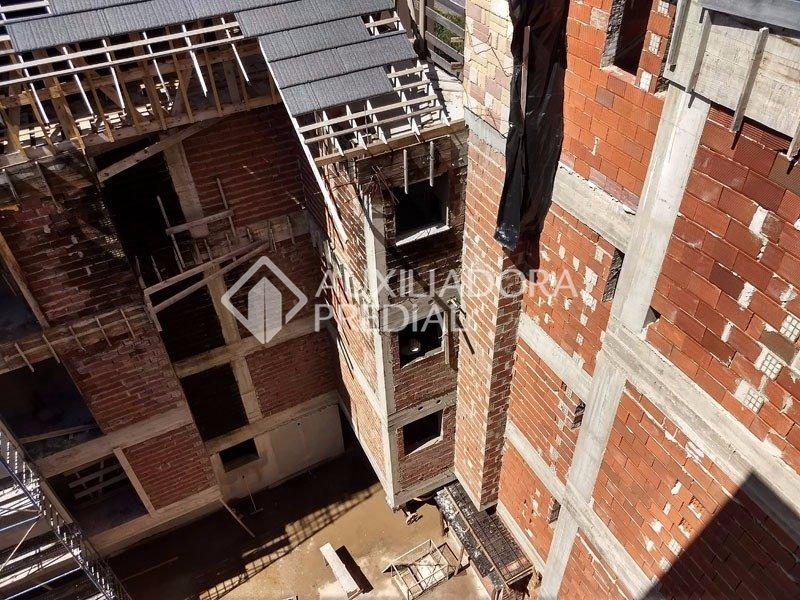 apartamento - centro - ref: 210494 - v-210494