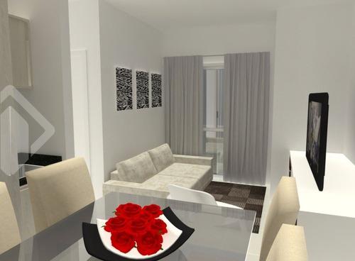 apartamento - centro - ref: 210518 - v-210518