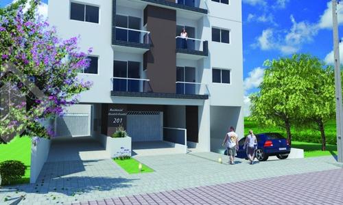 apartamento - centro - ref: 210520 - v-210520