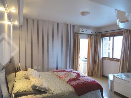 apartamento - centro - ref: 210589 - v-210589