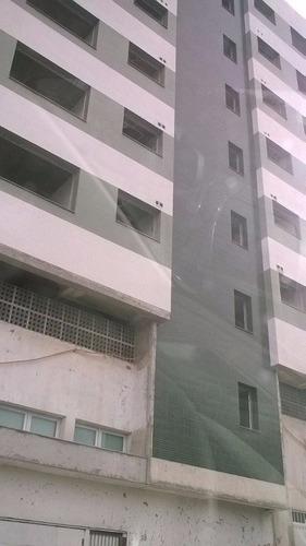 apartamento - centro - ref: 211456 - v-211456