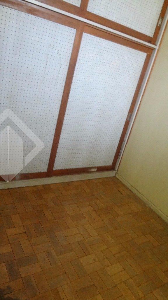 apartamento - centro - ref: 212010 - v-212010