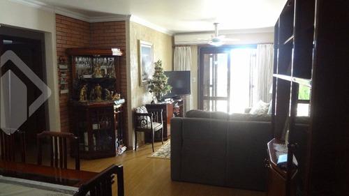 apartamento - centro - ref: 212844 - v-212844