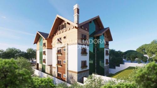 apartamento - centro - ref: 213842 - v-213842