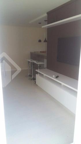 apartamento - centro - ref: 214383 - v-214383