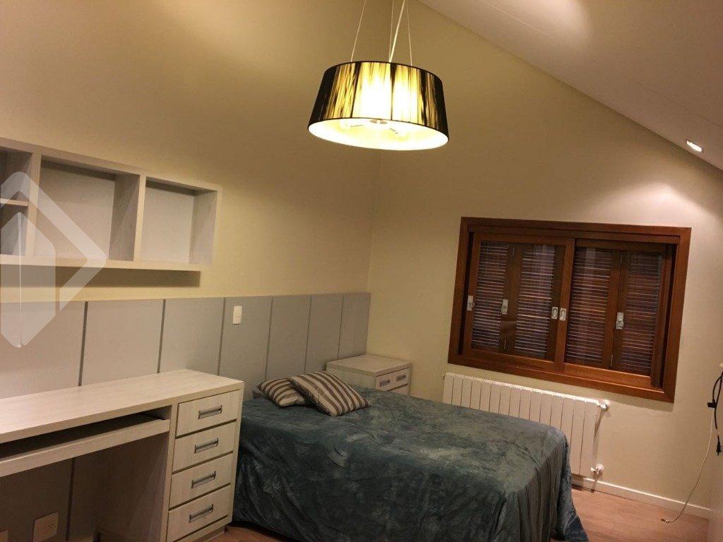 apartamento - centro - ref: 214434 - v-214434