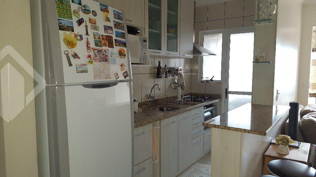 apartamento - centro - ref: 214459 - v-214459
