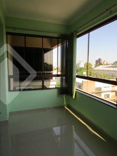 apartamento - centro - ref: 214947 - v-214947