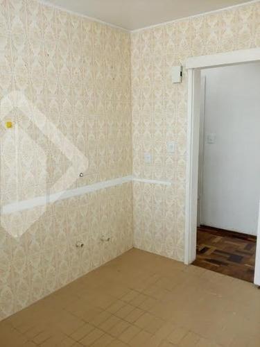 apartamento - centro - ref: 214975 - v-214975