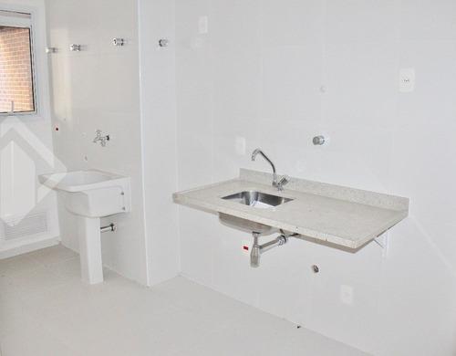 apartamento - centro - ref: 215199 - v-215199