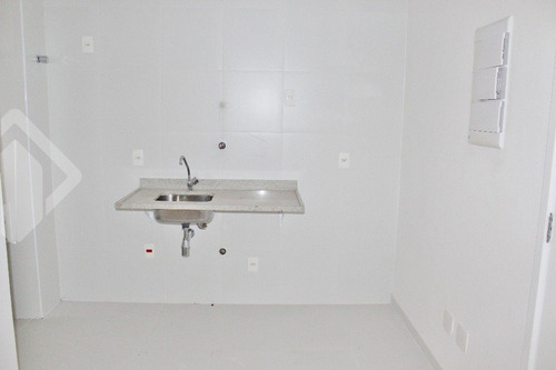 apartamento - centro - ref: 215206 - v-215206