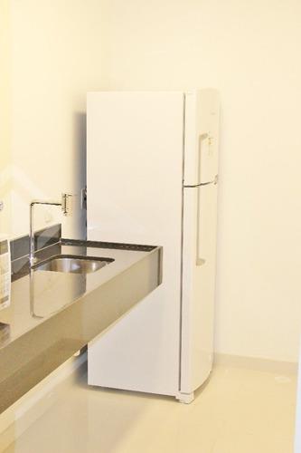 apartamento - centro - ref: 215246 - v-215246