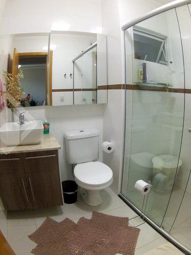 apartamento - centro - ref: 215399 - v-215399