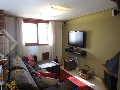 apartamento - centro - ref: 215663 - v-215663