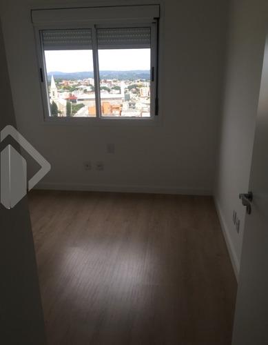 apartamento - centro - ref: 215860 - v-215860