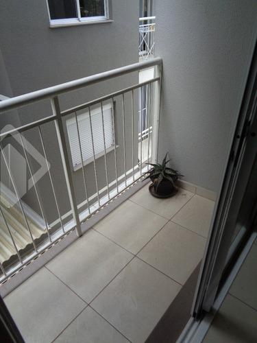 apartamento - centro - ref: 215952 - v-215952