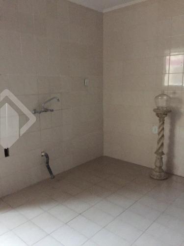 apartamento - centro - ref: 216781 - v-216781