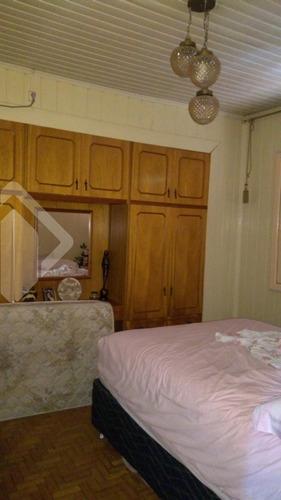 apartamento - centro - ref: 217020 - v-217020