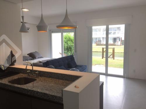 apartamento - centro - ref: 217169 - v-217169