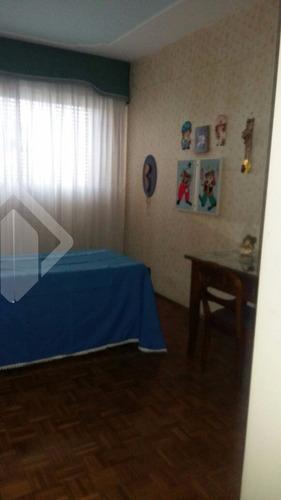 apartamento - centro - ref: 217171 - v-217171