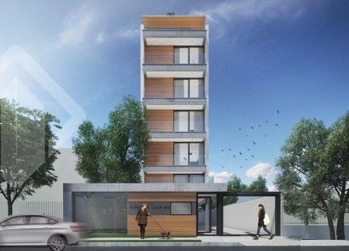 apartamento - centro - ref: 217898 - v-217898