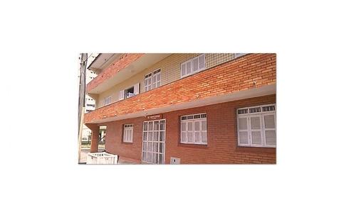 apartamento - centro - ref: 218489 - v-218489