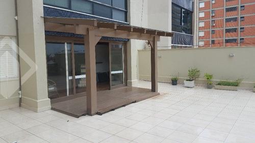 apartamento - centro - ref: 218517 - v-218517