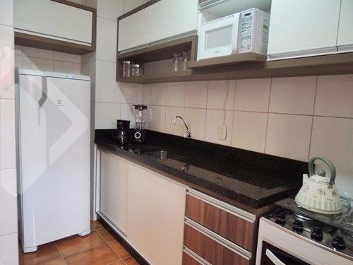 apartamento - centro - ref: 218687 - v-218687