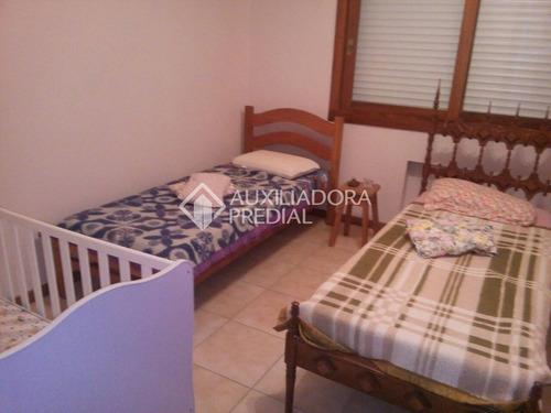 apartamento - centro - ref: 219026 - v-219026