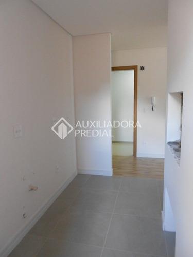 apartamento - centro - ref: 219368 - v-219368