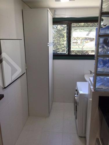 apartamento - centro - ref: 219529 - v-219529