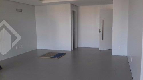 apartamento - centro - ref: 219587 - v-219587