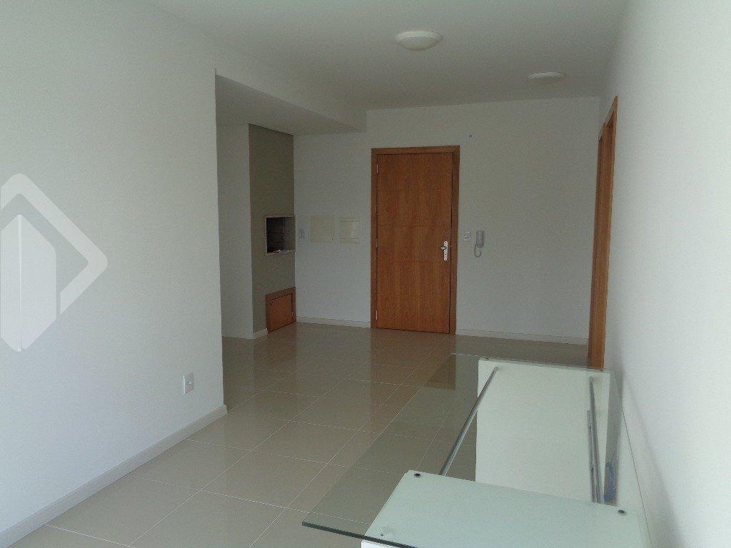 apartamento - centro - ref: 219775 - v-219775