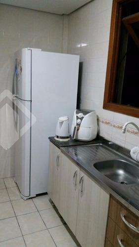 apartamento - centro - ref: 221119 - v-221119