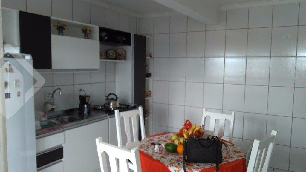 apartamento - centro - ref: 221314 - v-221314