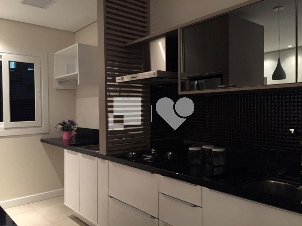 apartamento - centro - ref: 22157 - v-304458