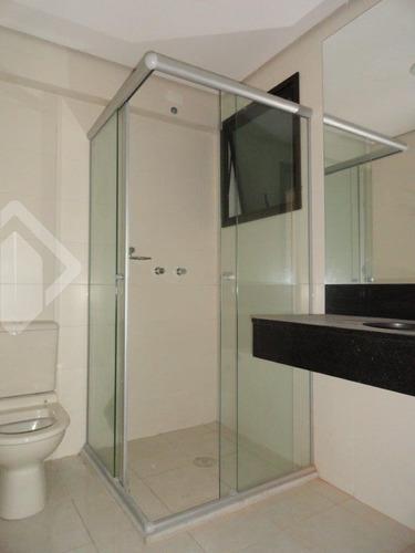 apartamento - centro - ref: 223280 - v-223280