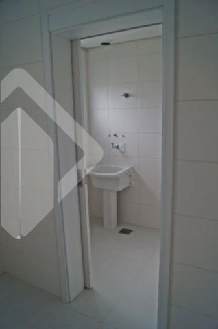 apartamento - centro - ref: 223390 - v-223390