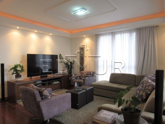 apartamento - centro - ref: 22352 - v-22352