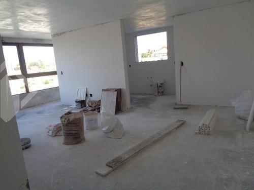 apartamento - centro - ref: 223550 - v-223550